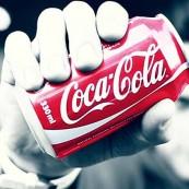 CocaColaPositivus1.0