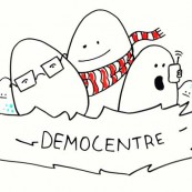 democentre3